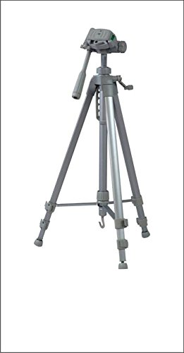 Simpex 455  Silver, Black, Supports Up to 2900 g