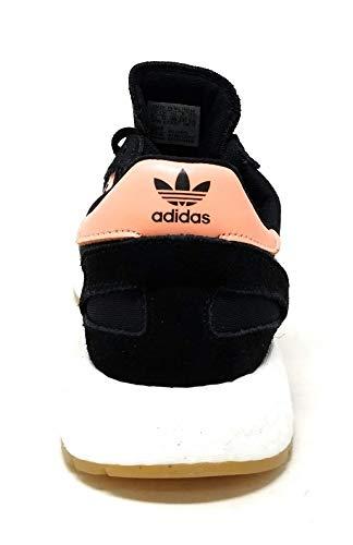Donna Adidas Runner Iniki Iniki Donna Adidas Adidas Iniki Runner qOnw85dq