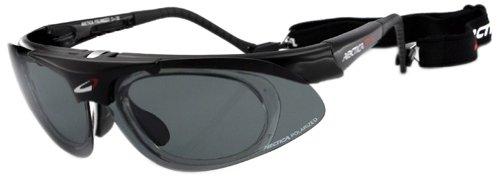 ARCTICA Sportbrille S-70, 5906726495579