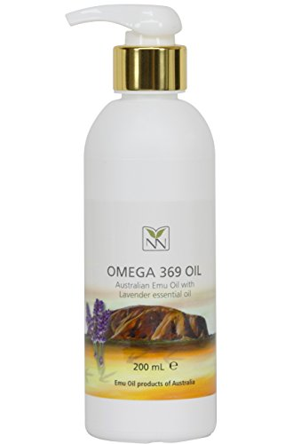 y-not-natural-extra-large-100-pure-australian-emu-oil-68-oz-luxury-hospital-grade-emu-oil-with-laven