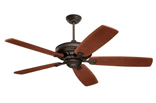 Emerson Ceiling Fans CF788ORB Carrera Grande Eco Indoor Outd