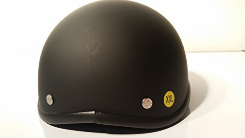 Turtle Shell Helmet - 6