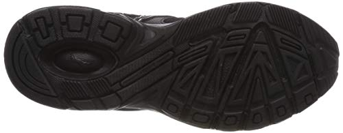 Scarpe Axis Puma Da Fitness asphalt Black Nero Unisex Adulto puma – 5OqdqwFS