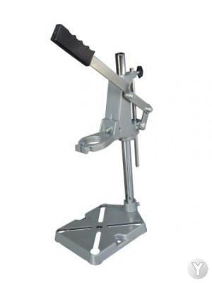 Soporte para taladro soporte de mesa para taladro taladradora de ...