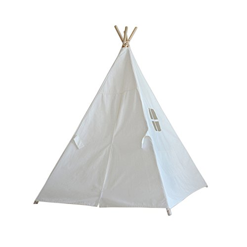 baby beach tent with fan - 7