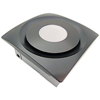 Aero Pure Sbf 110 G5 Or 110 Cfm Super Quiet Bathroom Ventilation Fan Energy Star Qualified Oil