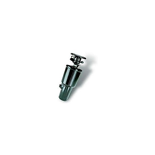 Pop Up Impact Rotor Sprinkler - Rain Bird LG-3 Pop-Up Impact Sprinkler