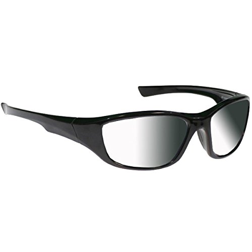 Transition Safety Glasses