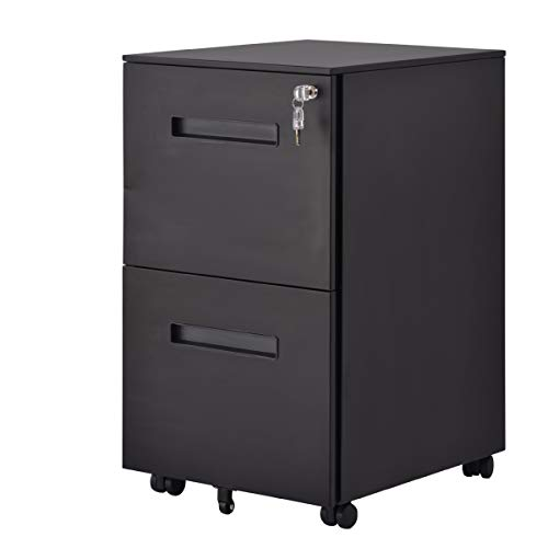 Bestselling Vertical File Cabinets