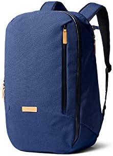 Bellroy Transit Backpack, Mochila de Viaje para portátil, Equipaje ...