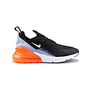 a11a0ae9091d1a ... Nike Air Max 270 (gs) Big Kids 943346-. upc 826216508457 product image1