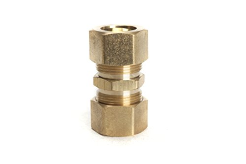 Copper Compression Fittings - LTWFITTING 3/4