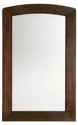 American Standard 9630.101.316 Jefferson Mirror, Autumn (Jeffersons Arch)