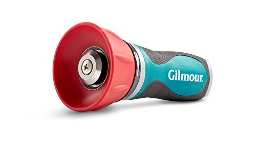 - Gilmour 804002-1001, Multi-Colored