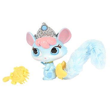Disney Princess, Palace Pets, Furry Tail Friends