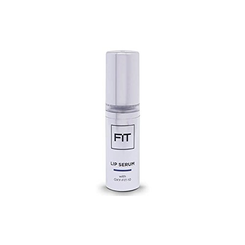 Fit Lip Serum 5ml (Pack of 6)