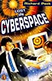 Lost in Cyberspace, Richard Peck, 0613035569