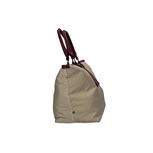 Le Pandorine AI17DBQ02132-03 Shopper Tasche Damen UNICA dYbApz