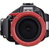 PT-EP06 Underwater Housing For E-PM1 Digital Camera