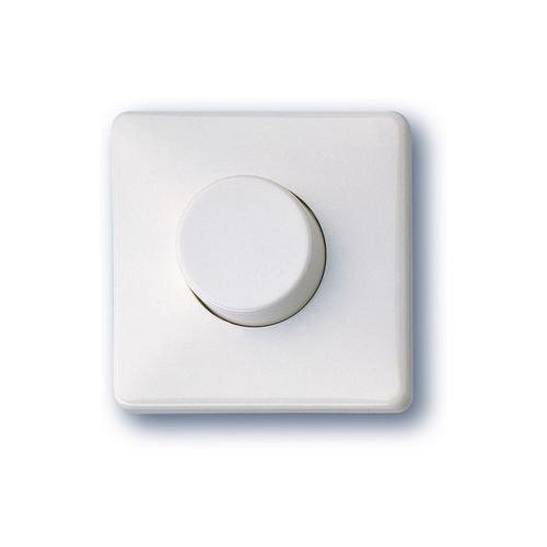 Osram Digitaler Drehdimmer DALI (Osram Dimmer)