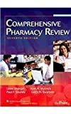 Comprehensive Pharmacy Review Practice Exams, Shargel, Leon, 1605476986