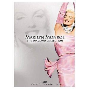 The Seven Year Itch [DVD]: Amazon.es: Marilyn Monroe, Tom ...