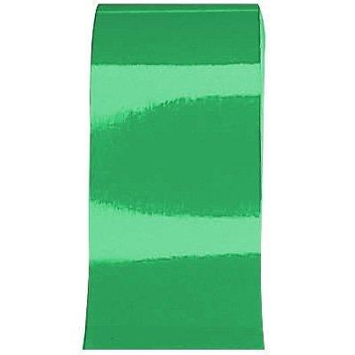 6'' X 30', Reflective GREEN6'' W Green