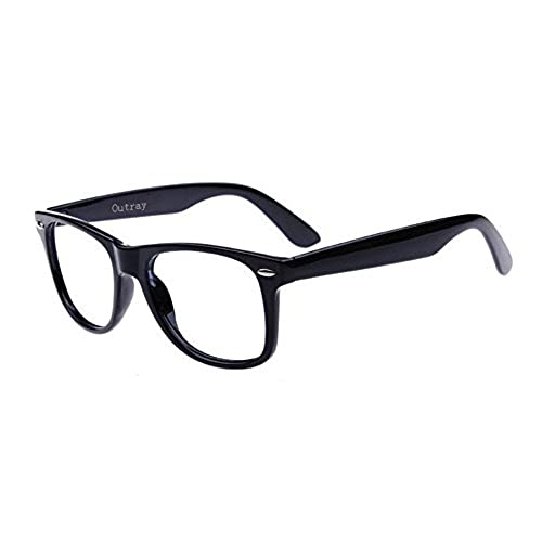 Frames Glasses: Amazon.com