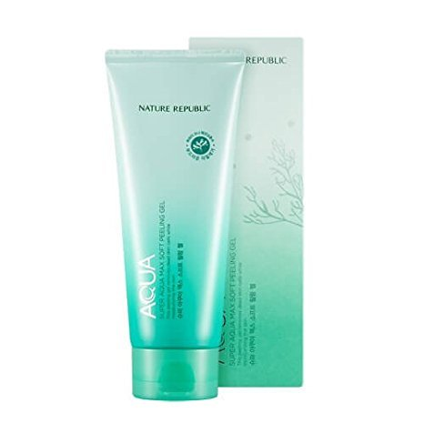 Nature-Republic-Super-Aqua-Max-Soft-Peeling-Gel-207-Gram