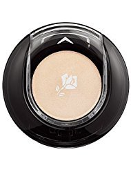 Lanc? me COLOR DESIGN - Sensational Effects Eye Shadow Smooth Hold Daylight (Color Design Lancome)