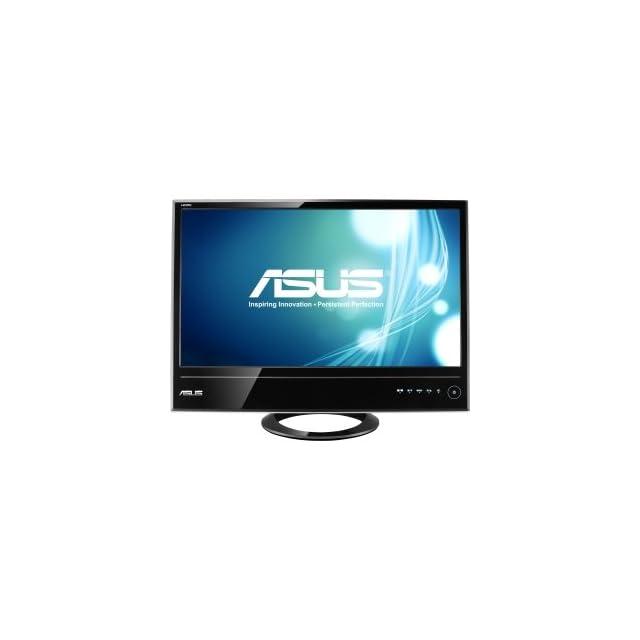Asus ML228H 21.5 LED LCD Monitor   169   2 ms (ML228H )