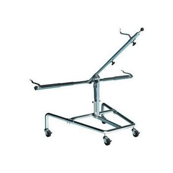 Astro Pneumatic 557012 Panel Stand
