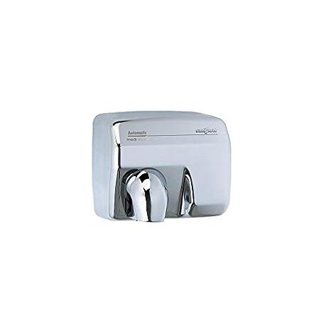 Mediclinics - Secadora Saniflow Auto Brill (E88AC)
