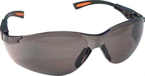 BG54 TRIUSO Schutzbrille get/önt