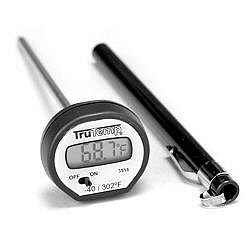 Taylor - Digital Instant Read Thermometer