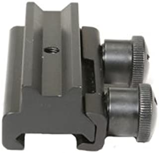 product image for Trijicon ACOG Base Flattop Adapter