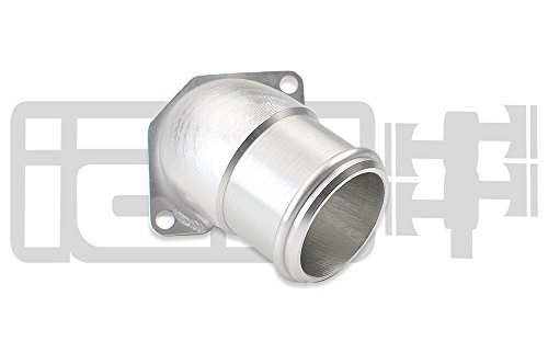 02 wrx bypass valve - 4