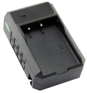 stks-kodak-klic-8000-battery-charger-for-kodak-easyshare-z712-is-z612-z1012-is-z812-is-z1485-is-z101