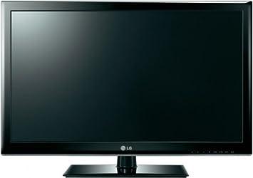 LG 42LS3400 LED TV - Televisor (106,68 cm (42
