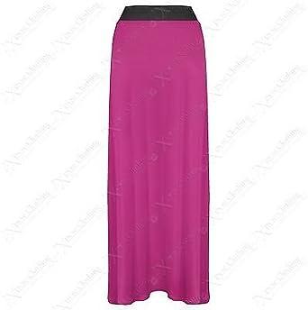 Traje de neopreno para mujer Maxi para mujer camiseta de falda ...