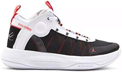 NIKE Jordan Jumpman 2020, Zapatillas de Baloncesto para Hombre