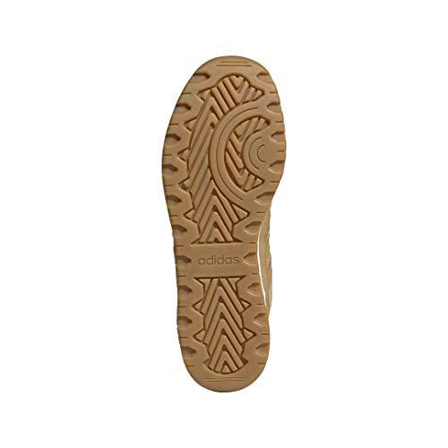 adidas Men's Frozetic Boots Fashion 4