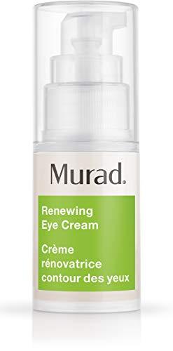 Murad Resurgence Renewing Eye