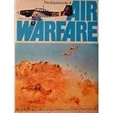 The Encyclopedia of Air Warfare, Christopher Chant, John F. Davis, Richard Humble, Donald MacIntyre, Bill Gunston, 0690006063