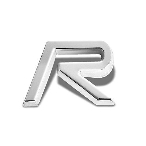 honda civic 1992 emblem - 2
