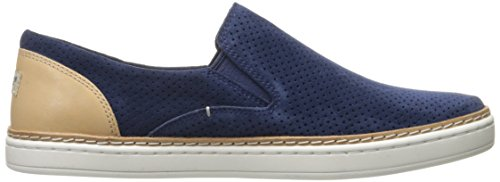 Donna Adley Perf Fashion Sneaker Marino
