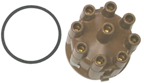 Sierra International 18-5369 Marine Distributor Cap with Gasket