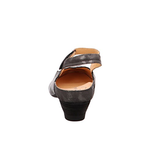 Black 09 80246 Think Shoes Women's Court EwgTEvqX1n