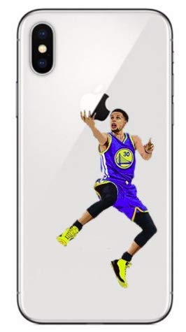 coque nba iphone xs