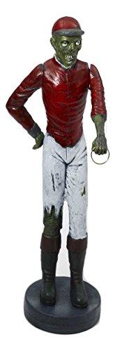 Decorative Zombie Lawn Jockey